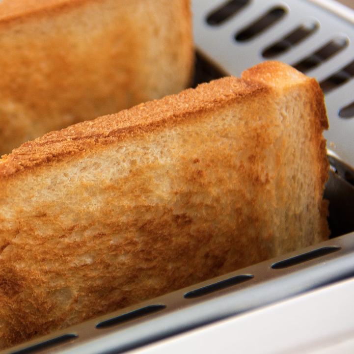 Tip van Repair Café Jeltje: gebruik citroenzuur om je apparaten te ontkalken